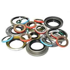 Oil Seals Kits