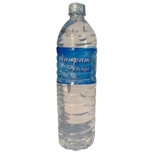 Packaged Drinking Water In Jaipur, Rajasthan - Dealers & Traders