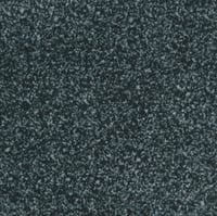 Galaxy Black Floor Tile
