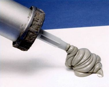Silicone Paint - ELECTROCOATING & INSULATION TECHNOLOGIES PVT  LTD