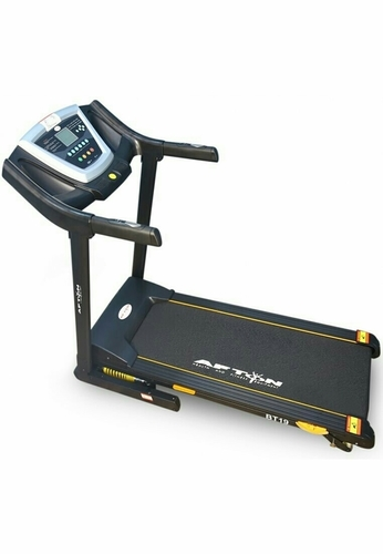 Afton BT-19 Residential Treadmill