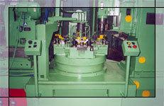 Fine Boring Machines( Fb-05)