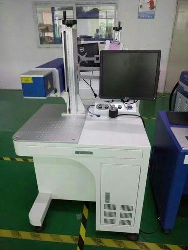 Greeting card laser cutting machine in bengaluru karnataka aditya greeting card laser cutting machine m4hsunfo