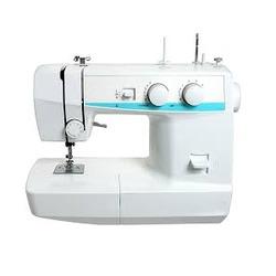 Reversible Sewing Machines