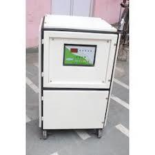 Electrical Stabilizer