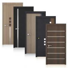 Flush Doors in  Loha Mandi