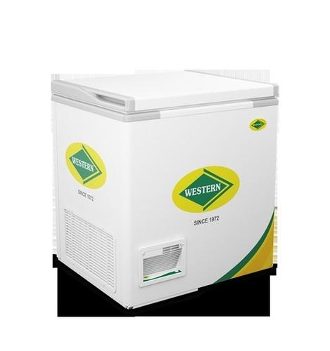 Hard Top Chest Freezer (239 Ltr.)