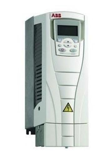 ABB 7.5 Hp AC Drive in  7-Sector - Rohini