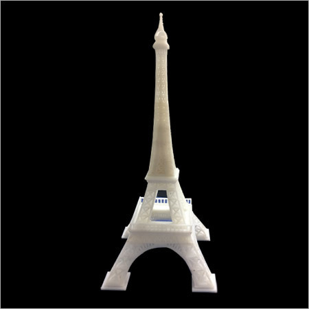Eiffel Tower Personalized Gift