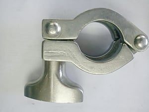 Grade Investment Casting SS-304