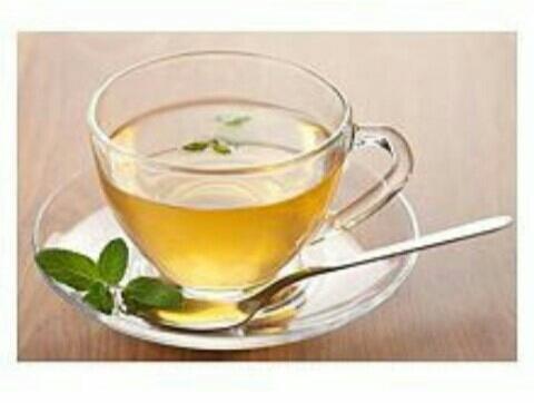 Premium Herbal Tea