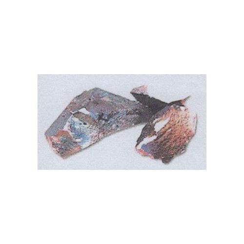Ferro Alloy Vanadium