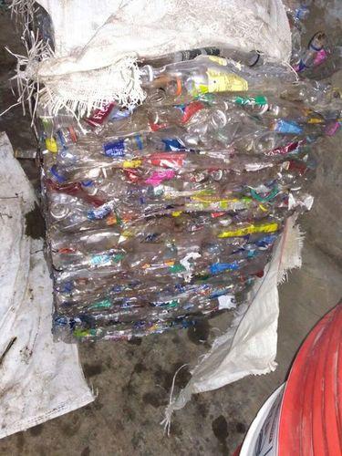 Plastic Scrap In Vadodara, Plastic Scrap Dealers & Traders