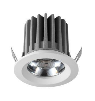 Rgb LED Ceiling Lamps