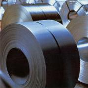 Steel Sheets Depts