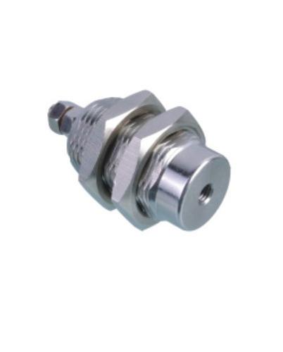 Micro Pneumatic Cylinder