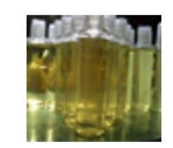 Tri Nonyl Phenyl Phosphite
