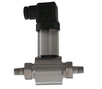 Industrial Differential Pressure Transmitter