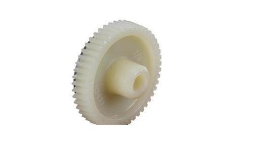 Nylon Gear (48 Teeth)