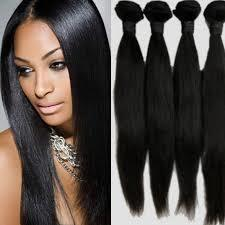 Remy Hair in  Malony Road