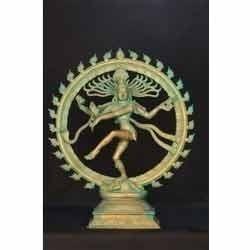 Tamilnadu Handicrafts Development Corporation Ltd In Chennai Tamil