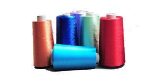 Blended Viscose Yarn