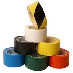 Industrial Application Adhesive Tape