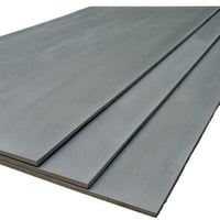 Design Fibre Cement Board