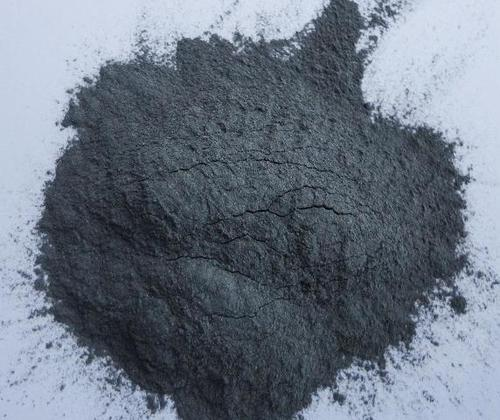 Zinc Powder 99%