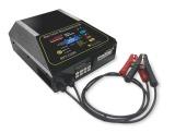 Battery Regeneration System