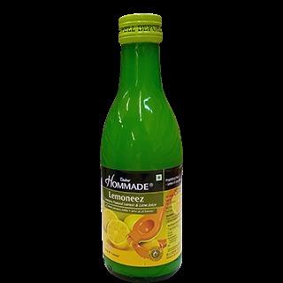 Dabur Hommade Lemoneez in  Cidco