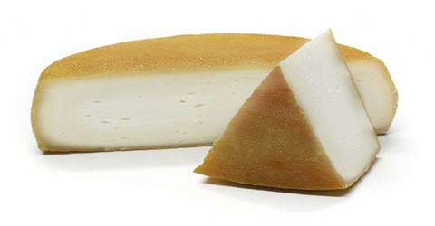 Go Cheese, Go Cheese Manufacturers & Suppliers, Dealers