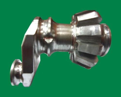 industrial supplies general exporter  bengaluru india