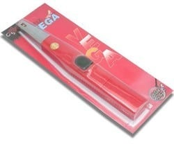 Battery Operated Gas Lighter