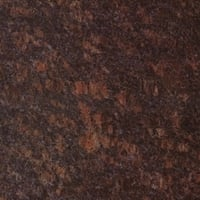 Tan Brown Granite Marble