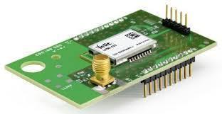 Intelligent RF Module