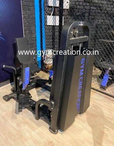 Adjustable Bench Gym Equipment