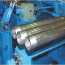 Automatic Tube Threading Machines