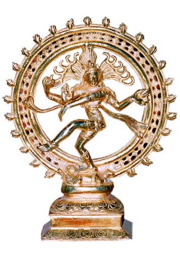 Vilakku Kerala Handicrafts In Bengaluru Karnataka India Company