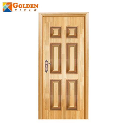 main door design companies    334 x 449