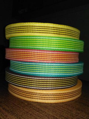 Premium Reprocess Plastic Niwar