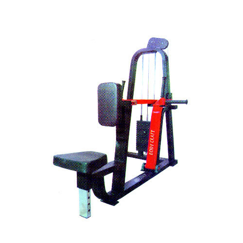Gym Equipment Market In Delhi: Multi Station Gym Equipment Manufacturers, Suppliers