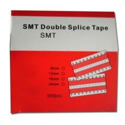 Smt Double Splice Tape