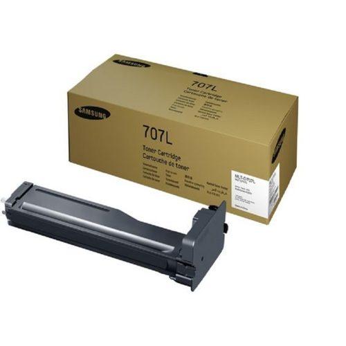 Black Toner Cartridge Mlt
