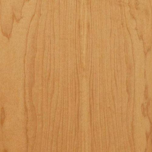Black Forest Decorative Veneers Environmental Friendly