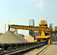 Fly Ash Based Portland Pozzolana Cement