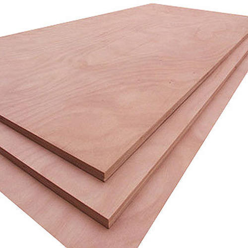 Environmental Friendly Green Club And Club Plus Plywood