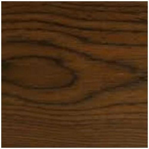 Green Spectrum Wooden Decorative Veneers Environmental Friendly