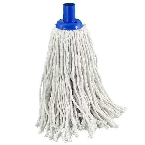 Round Mop Refill