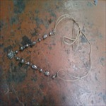 Antiques Jewelry